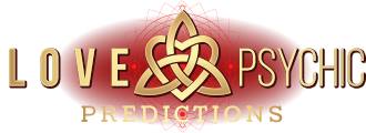 Love Psychic Predictions
