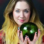 Love Predictions With Fortune Tellers - Love Psychic Predictions