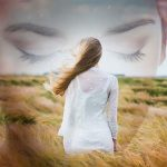 Real Distant Healing Over The Phone - Love Psychic Predictions