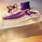 What Do My Dreams Mean? - Love Psychic Predictions